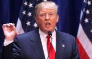 ترامب يستخدم الفيتو ضد قرار الكونغرس وقف بيع الأسلحة إلى السعودية والإمارات