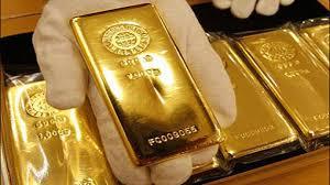 الذهب يتراجع وسط ترقب قرارات ترامب الاقتصادية