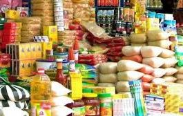 زيادة غير معلنة في اسعار المواد الغذائية بعدن