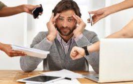 دراسات: الإجهاد يطيل عمر الإنسان
