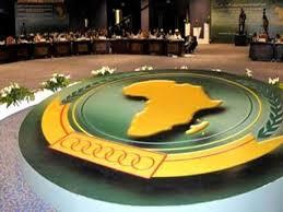 المغرب بانتظار تصويت القادة الأفارقة للعودة إلى الاتحاد الإفريقي