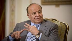 إيران لن تحكمنا وعلمنا سيرفع فوق معقل الحوثيين