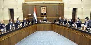 دمشق تنفي الاتهامات بشأن