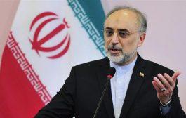 إيران تعلن استعدادها للحوار مع السعودية بخصوص الازمه اليمنيه