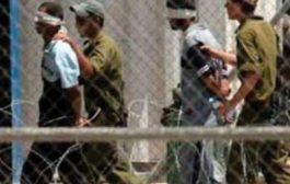 استشهاد أسير فلسطيني في سجون الاحتلال
