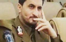 اعتراف الميليشيات بمقتل قيادي حوثي بعد تكتم لأكثر من عام
