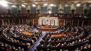 ترمب يلوح بإجراءات في الكونغرس لتمرير تعييناته