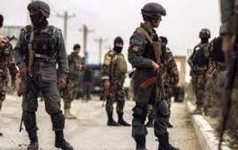 ليبيا : اطلقت حملة جمع السلاح لدعم الجيش في المجلس البلدي بطبرق