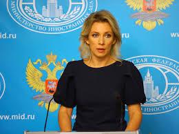 روسيا تتهم المعارضة السورية بعرقلة المفاوضات