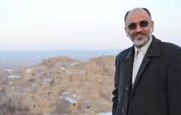 اعتقال ناشط دعا إلى تجاهل ذكرى الثورة في ايران