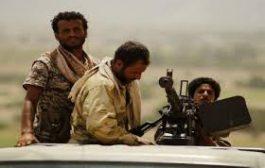 حقيقة وضع الحوثيون ألغام في باب المندب!