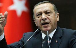 اتهامات تركيا علئ هولندا وتدعيها بالفاشيه