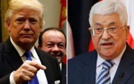السلام مع إسرائيل يوجب التفاوض المباشر