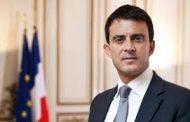 فالس ينفي استعداده للدعوة إلى التصويت لماكرون في فرنسا
