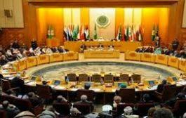 وزير الخارجية الأردني ..... إن دمشق ليست مدعوه للمشاركة في القمة العربية