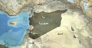 من هي الفصائل السورية المعارضة التي تقاتل في دمشق؟