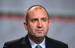 بلغاريا ترفض دروس الديمقراطية التركية