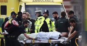 بريطانيا بعد هجوم لندن: ما يفعله واتساب