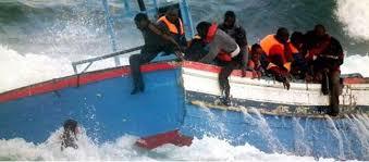 مصر.. السجن لعشرات بقضية غرق
