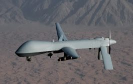 جاسوسان أميركيان في قلب القاعدة باليمن...... والقصف مستمر