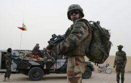مالي.. مقتل جندي فرنسي بـ