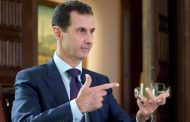 كيف حمى الأسد مقاتلاته من الضربة الأميركية؟