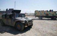 الأمم المتحدة: المدنيون بالموصل عرضة لأسوأ كارثة