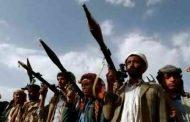 الحوثيون يدشنون مرحلة جديدة من حروبهم ويدعون إلى مظاهرة ضد ما أسموه