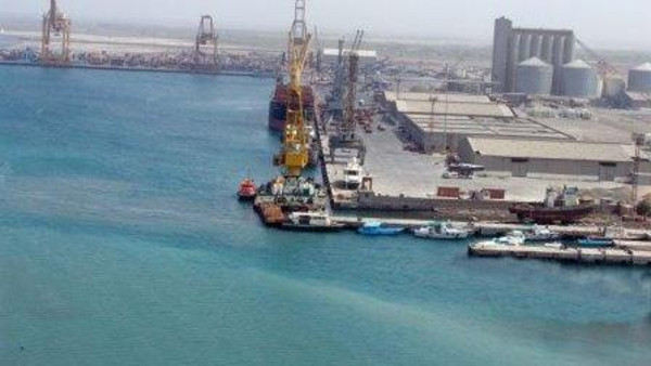 الأمم المتحدة تشدد على ضرورة حماية ميناء الحديدة باليمن