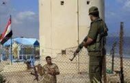إسرائيل تحذر مواطنيها من التوجه إلى سيناء