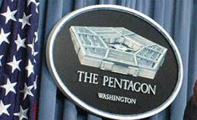 البنتاغون يحدد مستويات القوات بالعراق وسوريا