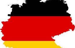 تغريم  شبكات التواصل على خطاب الكراهية بقانون الماني جديد