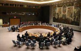 إرجاء الجلسة الأممية بشأن سوريا وروسيا تلوح بالفيتو