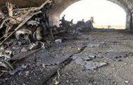 وزارة الدفاع الأمريكية تعلن عن تدمير 20% من القدرات الجوية لنظام الأسد