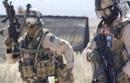 الدفاع الأمريكية تؤكد أنه من المحتمل أن تنشر قوات أمريكية في اليمن (تفاصيل)