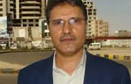 ياسين التميمي: الحرب الناعمة على اليمن