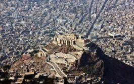 مليشيات الحوثي تحشد مقاتليها لمهاجمة مديرية الصلو ومواقع اخرى في محافظة تعز.