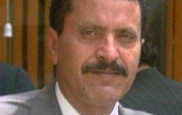الصراري: الرئيس هادي ضمان اليمن الموحد