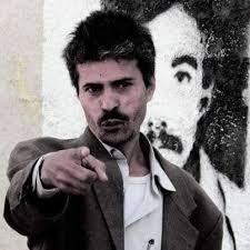 اتحاد الشبيبة الاشتراكية الديمقراطية في العالم العربي يطالب بإطلاق سراح المناضل علي الشرعبي من سجون انصار الله