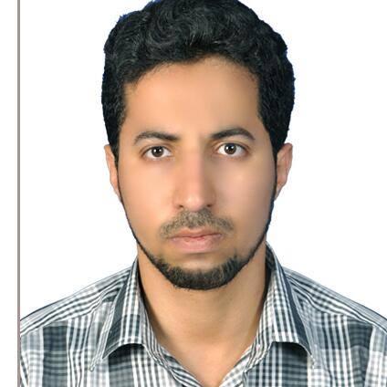 اقتحام مقر الجمعية اليمنية للمكفوفين بتعز ونهب جميع محتوياتها
