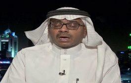كاتب خليجي: وصول غريفيث الى صنعاء لا يحقق اختراق سياسي