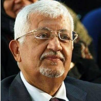 ياسين سعيد نعمان: أي تهدئة يسجلها الحوثيون انتصارا لهم