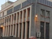 المركزي اليمني يعتزم اصدار عملة معدنية العام القادم