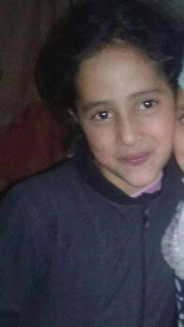 إب: مصادر خاصة تؤكد للمواطن بعدم صحة تنفيذ الاعدام بحق قاتل الطفلة ألاء الحميري
