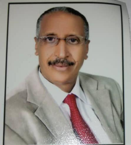 علي عبدالله صالح أس الاستبداد، وطاغوت الفساد، والحرب