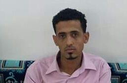 محاولة اغتيال للشيخ عمار صبر في مديرية المسراخ