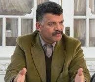 د.زهير الخويلدي يكتب: وظيفة المثقف في الحالة المجتمعية