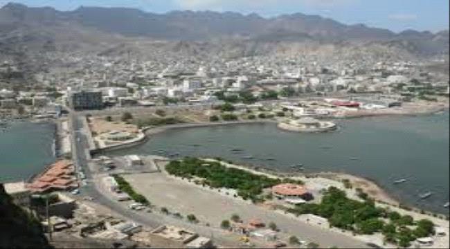 شرطة عدن تلقي القبض على ستة متهمين بقضية اغتصاب