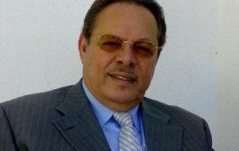 الرئيس علي ناصر  يكشف عن اسباب  اغتيال جار الله عمر