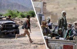لجنة الصليب الأحمر الدولي تتخذ الاستعدادات لتبادل أسرى أطراف النزاع في اليمن